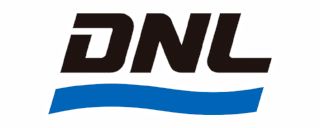 Qingdao Donglu Industrial Group Ltd.
